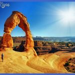 14 Top-Rated Tourist Attractions in Utah | PlanetWare