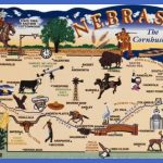 Nebraska, USA – Tourist Destinations