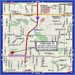 Omaha Nebraska Map http://metrorcflying.com/omahawks_meeting_map.htm