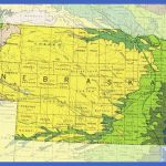 nebraska 16 150x150 Nebraska