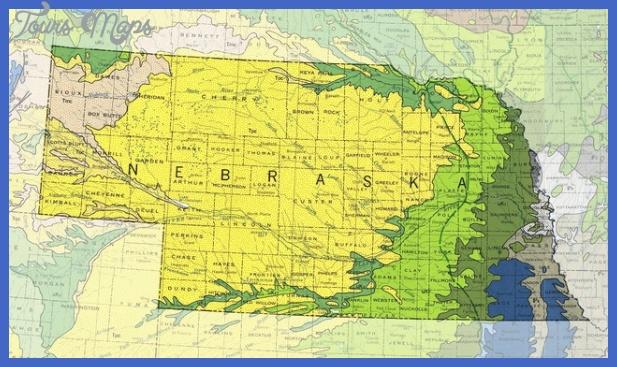 nebraska 16 Nebraska