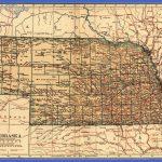 nebraska 2 150x150 Nebraska