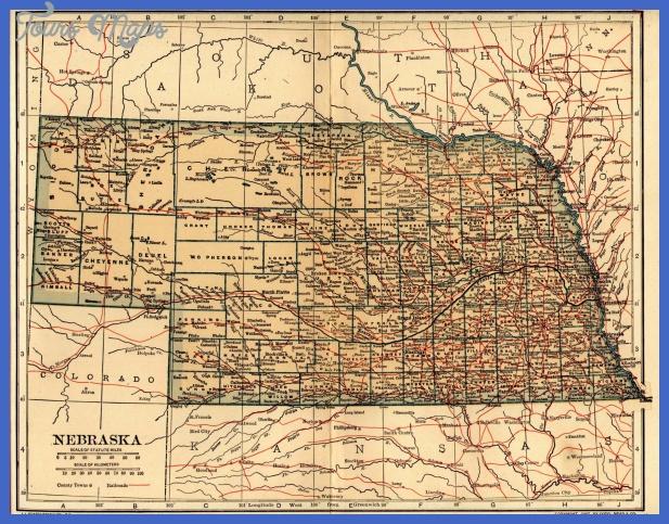 nebraska 2 Nebraska