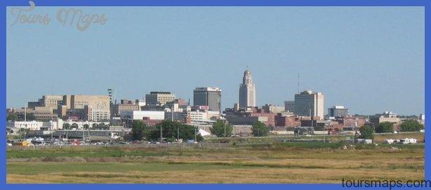 nebraska 25 Nebraska