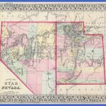 nevada bibliography 11 150x150 Nevada bibliography