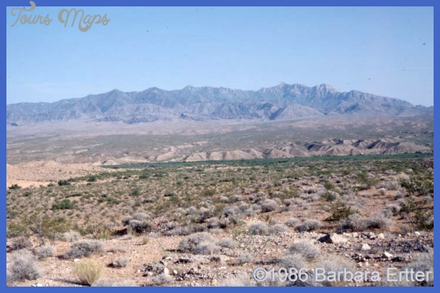 ... virgin river nevada virgin range clark county nevada articles that
