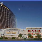 Encore at Wynn Las Vegas | Luxury Nevada holidays | Lusso Travel Ltd