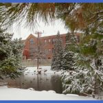 nevada holidays 3 1 150x150 Nevada Holidays