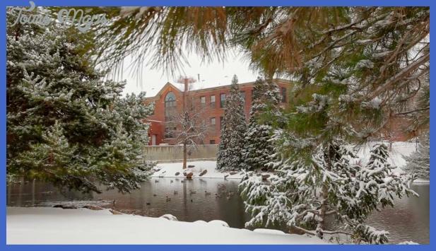 Happy Holidays from the University of Nevada, Reno - YouTube