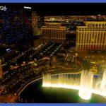 Nevada Holidays - Book Cheap Holidays to Nevada and Nevada City Breaks