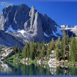 nevada holidays 7 150x150 Nevada Holidays