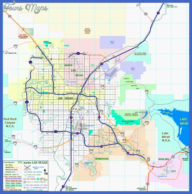 ... sex in nevada com directions vegas html maps metro las vegas area map