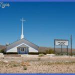 nevada religion 31 150x150 Nevada Religion