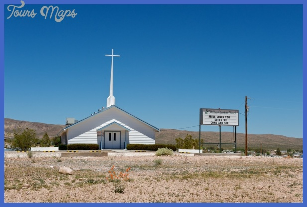 nevada religion 31 Nevada Religion
