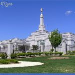 Reno, Nevada, LDS temple. | Religion | Pinterest