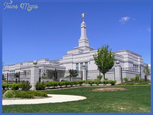 nevada religion 39 Nevada Religion