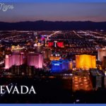 Religion and the 2012 Nevada Republican Caucuses | Pew Research Center