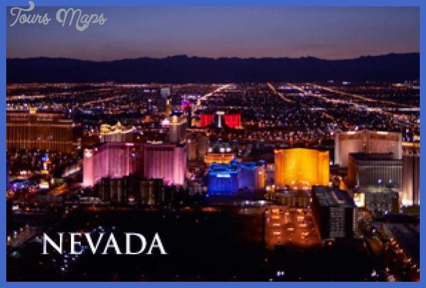 nevada religion 6 Nevada Religion
