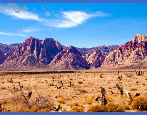 Desert Computer Wallpapers, Desktop Backgrounds | 1920x1200 | ID ...