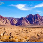 Nevada desert Wallpapers Pictures Photos Images