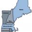 New England Map _11.jpg