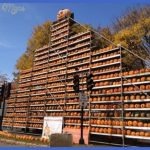 With a new home, will New Hampshire pumpkin festival set new record?