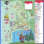 new hampshire map tourist attractions 5 150x150 New Hampshire Map Tourist Attractions