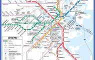 ... to Navigating Boston's MBTA Subway System Like a Local - ADayTrip.com