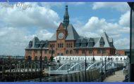 New Jersey, USA – Travel Guide   Tourist Destinations