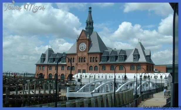 new jersey guide for tourist 1 New Jersey Guide for Tourist