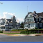 new jersey guide for tourist 11 150x150 New Jersey Guide for Tourist