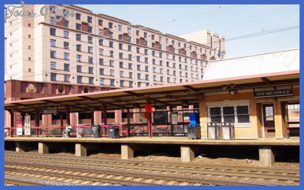 new jersey guide for tourist 2 New Jersey Guide for Tourist