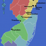 File:New Jersey regions map.png - Wikimedia Commons