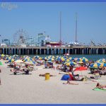 new jersey travel destinations 20 150x150 New Jersey Travel Destinations
