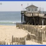 new jersey travel destinations 5 150x150 New Jersey Travel Destinations