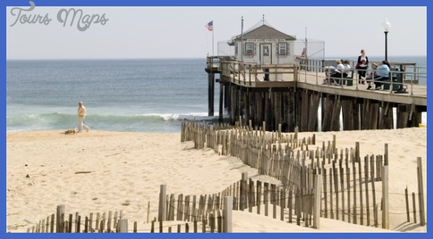new jersey travel destinations 5 New Jersey Travel Destinations