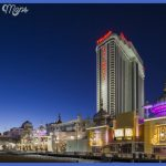 new jersey atlantic city new jersey atlantic city the atlantic city ...