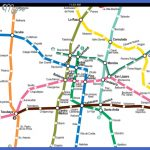 App Shopper: Mexico City Metro - Map & Route Planner (Travel)