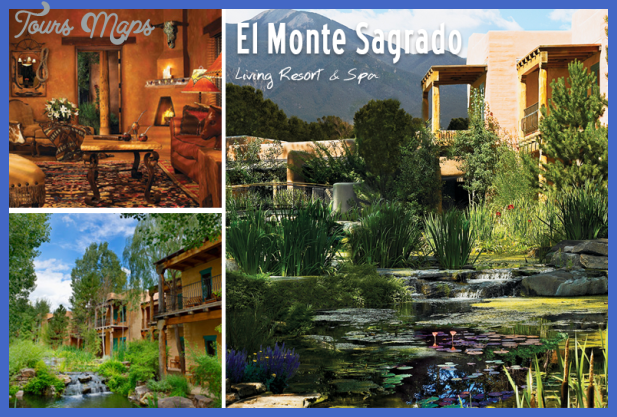 new mexico travel destinations  0 New Mexico Travel Destinations