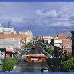Albuquerque (New Mexico) Vacations: Save Up To $500 On Package Deals ...