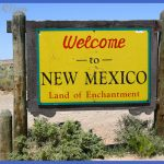 ... New Mexico. The two countries represent over half of all voters in the