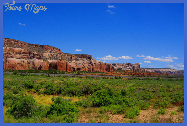 New Mexico photo by karol m