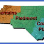 File Name : north-carolina-travel-guide-map.jpg Resolution : 744 x 311 ...