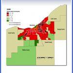 ohio metro map 12 150x150 Ohio Metro Map