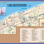 ohio metro map 22 150x150 Ohio Metro Map