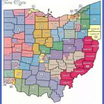 ohio metro map 23 150x150 Ohio Metro Map
