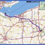 ohio subway map 11 150x150 Ohio Subway Map