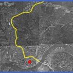 ohio subway map 17 150x150 Ohio Subway Map