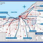 ohio subway map 19 150x150 Ohio Subway Map