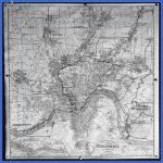 ohio subway map 25 150x150 Ohio Subway Map